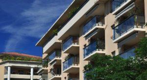 Investissement locatif : Poitiers et Angers de nouveau éligibles au dispositif Pinel