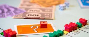 Selon le HCSF, la baisse des taux immobiliers présente des dangers pour les banques