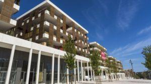 Crédit immobilier : les conditions favorables redynamisent le marché du neuf