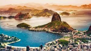 L'investissement locatif à Rio est très prisé par les Français