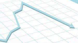 Les taux immobiliers compétitifs soutiennent la demande sur le marché