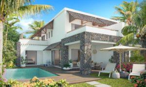 L'investissement immobilier à l'Île Maurice attire les Français