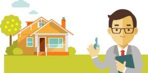 Crédit immobilier : les français plus confiants en l'accès à la propriété