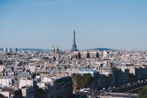 Profil des souscripteurs d'emprunt immobilier franciliens