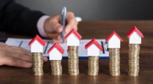 Quelle ville choisir pour maximiser le rendement de son investissement locatif ?