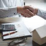 Investissement locatif : outils d'encouragement mis en place par l'Etat