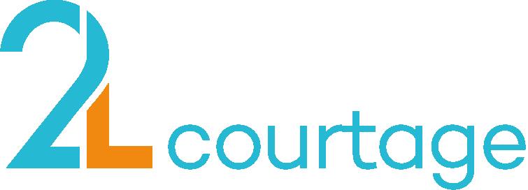 Courtier crédit immobilier: 2L Courtage